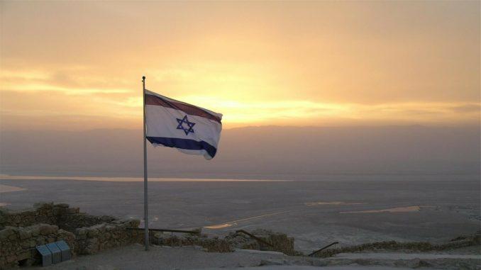 Israel als Vorreiter in Sachen des medizinischen Cannabis