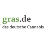 Redakteur von Gras.de
