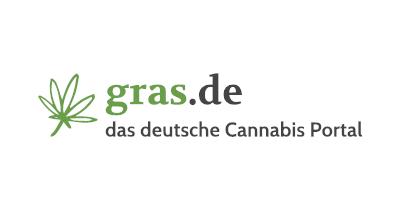 Begriffslexikon Cannabis