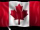 Kanadas Parlament entscheidet sich für Legalisierung von Cannabis