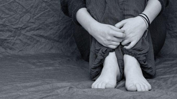 Angststörungen - können Cannabinoide helfen?