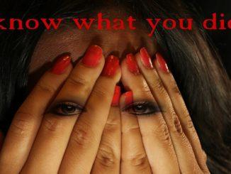 Posttraumatische Belastungsstörungen (PTBS) nach sexuellen Übergriffen