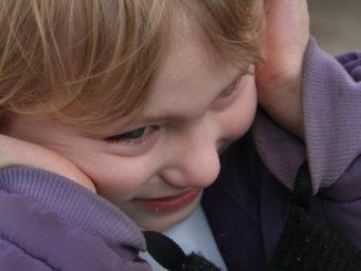 CBD-Öl: Hoffnung für Kinder mit Autismus
