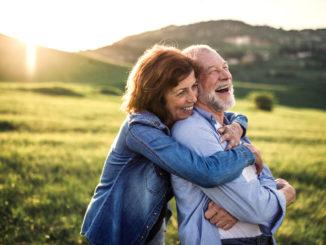 Ist medizinisches Cannabis sicher und effektiv für ältere Patienten?