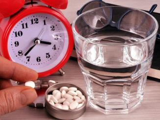 Cannabis gegen Schlaflosigkeit keine gute Alternative