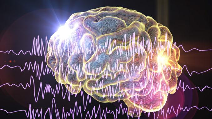 Cannabis gegen Epilepsie