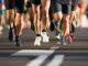 Cannabidiol oder CBD ist dabei, Teil der Sportmedizin zu werden