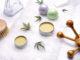 CBD Make-up: Nutzen und Risiken
