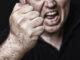 Cannabidiol gegen Aggressionen
