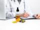 CBD und AIDS: Die Vorteile von Cannabinoiden
