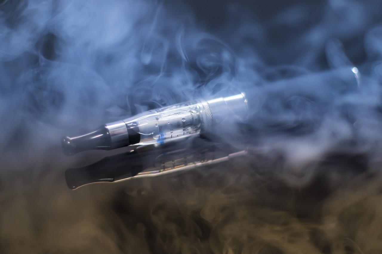 Israel warnt vor Verwendung von Marihuanaöl in E-Zigaretten