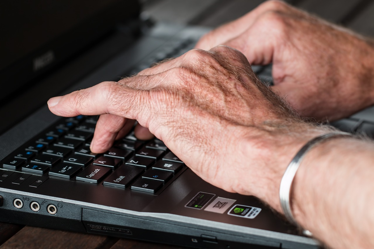 CBD bei Arthritis