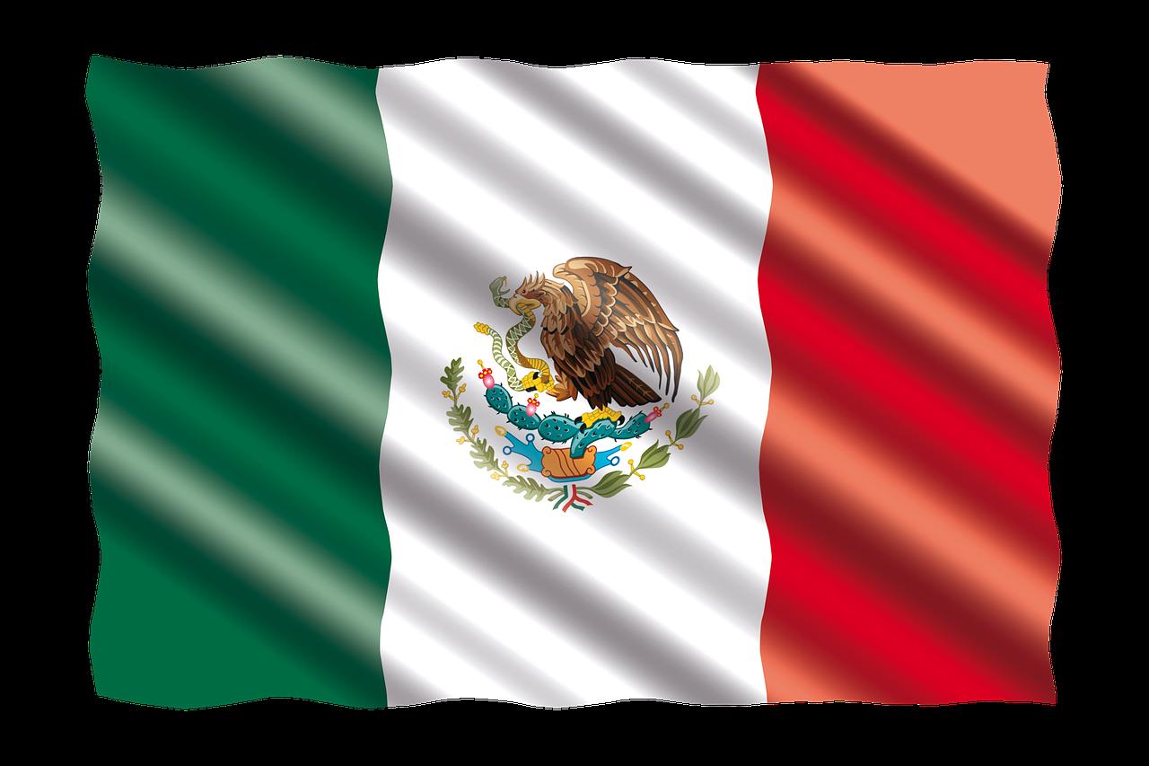 Cannabis-Legalisierung in Mexiko 2019 wahrscheinlich