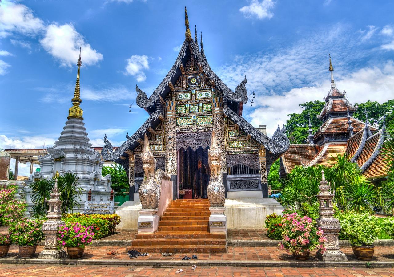 Thailand erlaubt bald Cannabisanbau