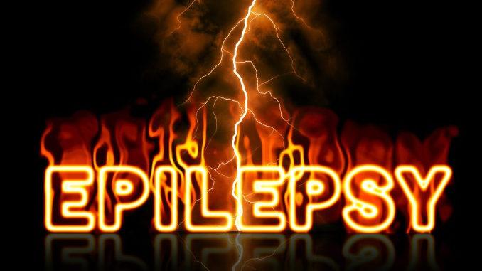 Epidiolex und Epidyolex gegen Epilepsie zugelassen