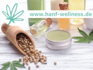 www.hanf-wellness.de